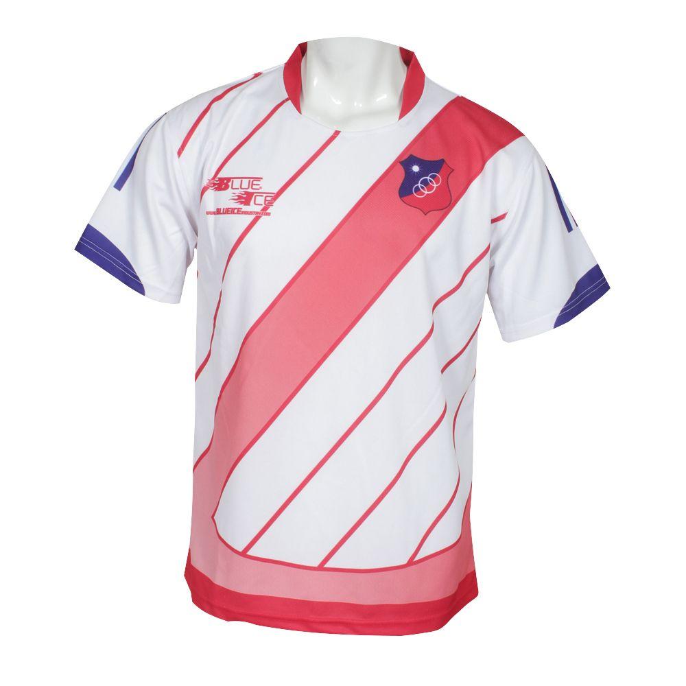 Cricket Tshirt Custom shirts, Cricket t shirt, Cricket