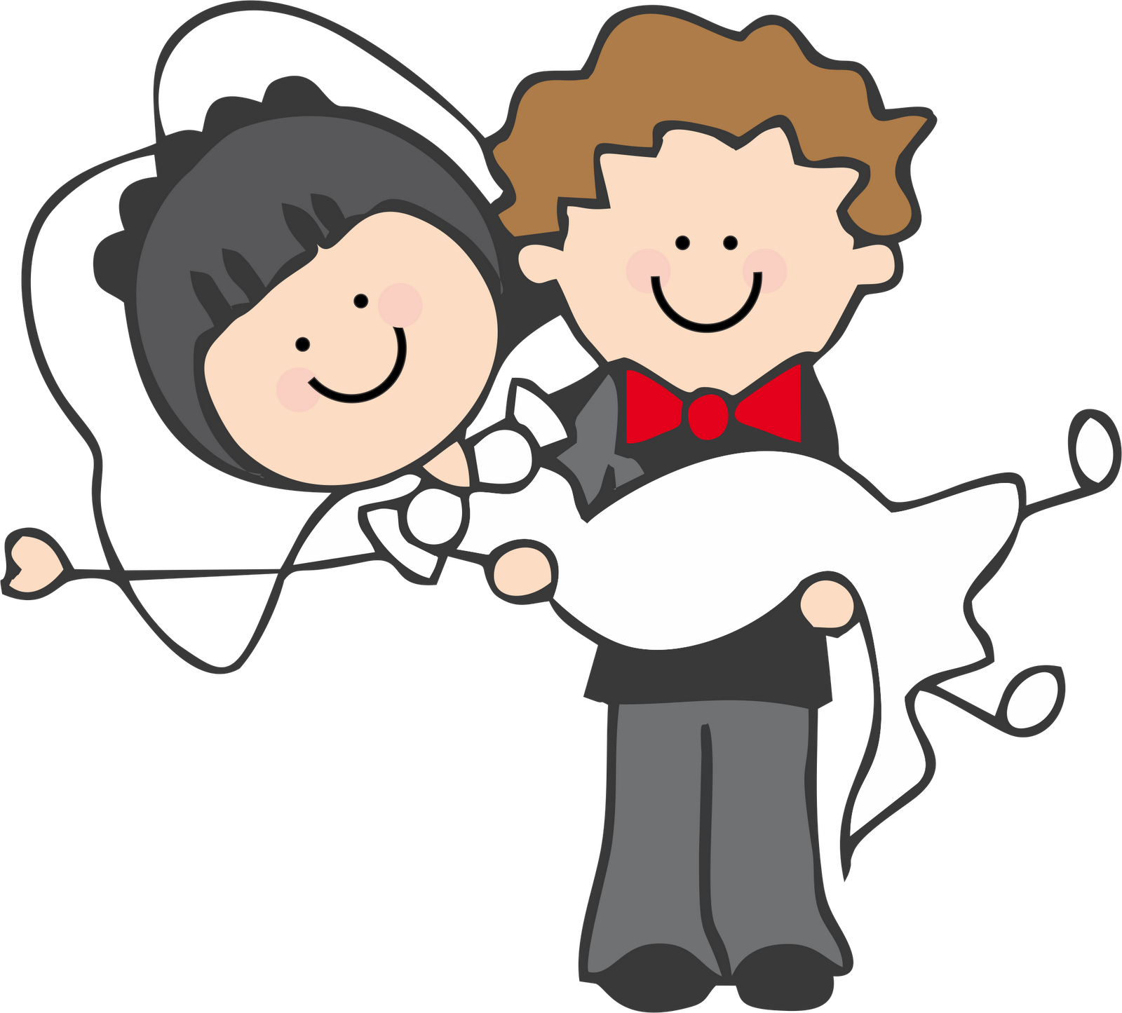 Imagem Casal Png ~ noivinhos Pesquisa Google Wedding Pinterest Google, Casamento e Casais