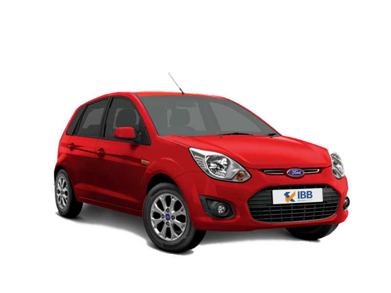 Why should you consider FordFigo? New cars, Automobile