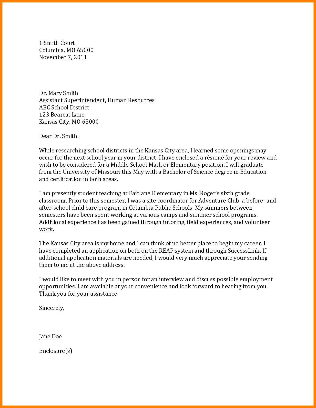 Cover letter example archives letterlyinfo cover