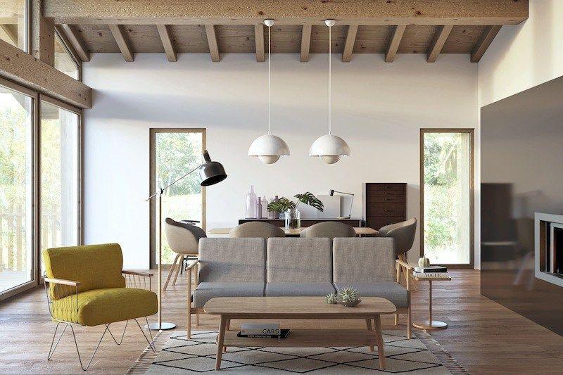 dcorateur dintrieur pas cher top le nouveau dcoration. Black Bedroom Furniture Sets. Home Design Ideas
