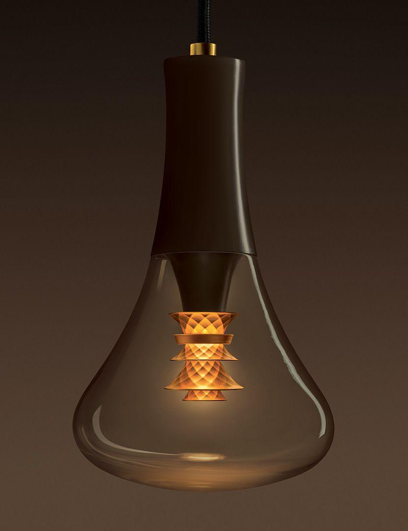 HyperFocal: 0. Pendant LightingLighting ...