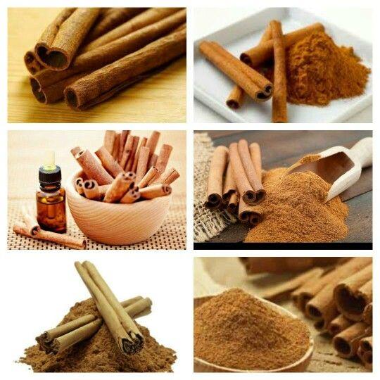 كريم القرفة لطلب الإتصال 009613694474 Food Cinnamon Cinnamon Sticks