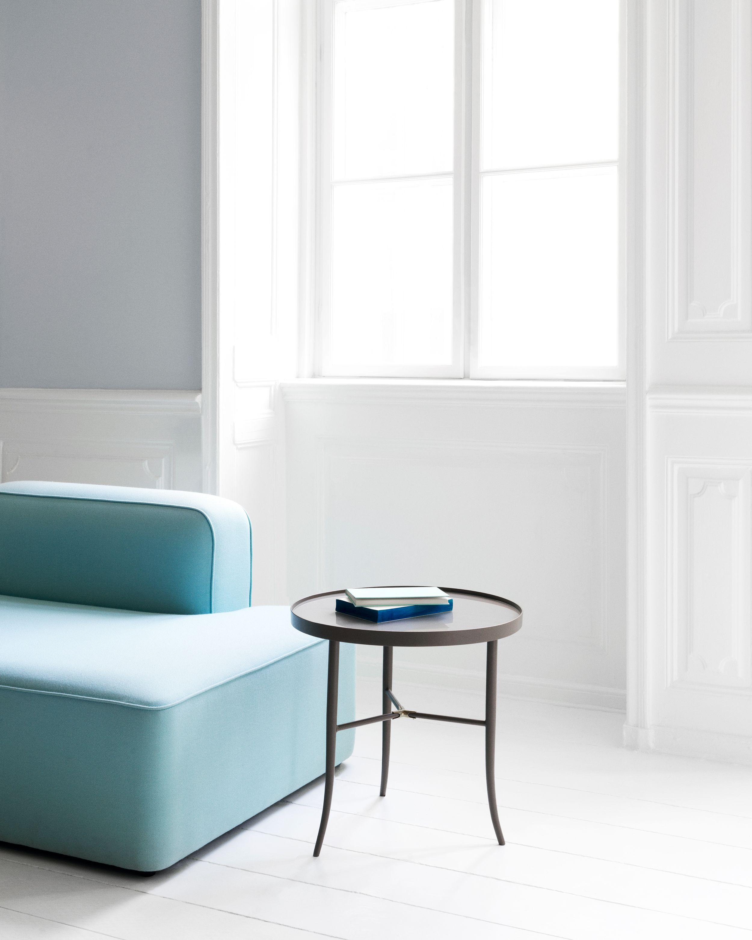 Lug Table Scandinavian Furniture Design Table Coffee Table Design [ 3125 x 2500 Pixel ]