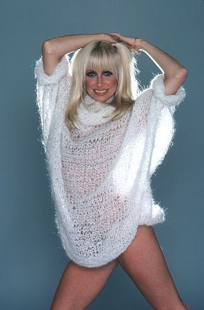suzanne somers 3 way poncho