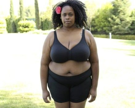 obesity epidemic among african american women This obesity epidemic in black-american women is fairly new if we go back only a few decades ago, the obesity rates of black- american women has doubled between 1988 and 2004 in addition, various longitudinal studies have shown that there are higher rates of weight gain in black women.