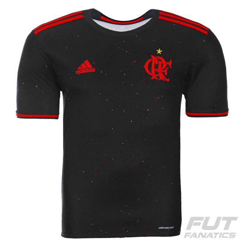 Camisa Adidas Flamengo 2016 Especial http://dlvr.it/PSn6bZ  #Flamengo #Ad