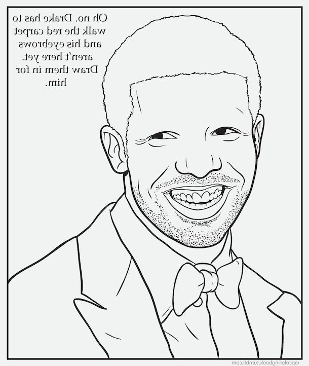 The Best rap coloring book - http://coloring.alifiah.biz/the-best ...