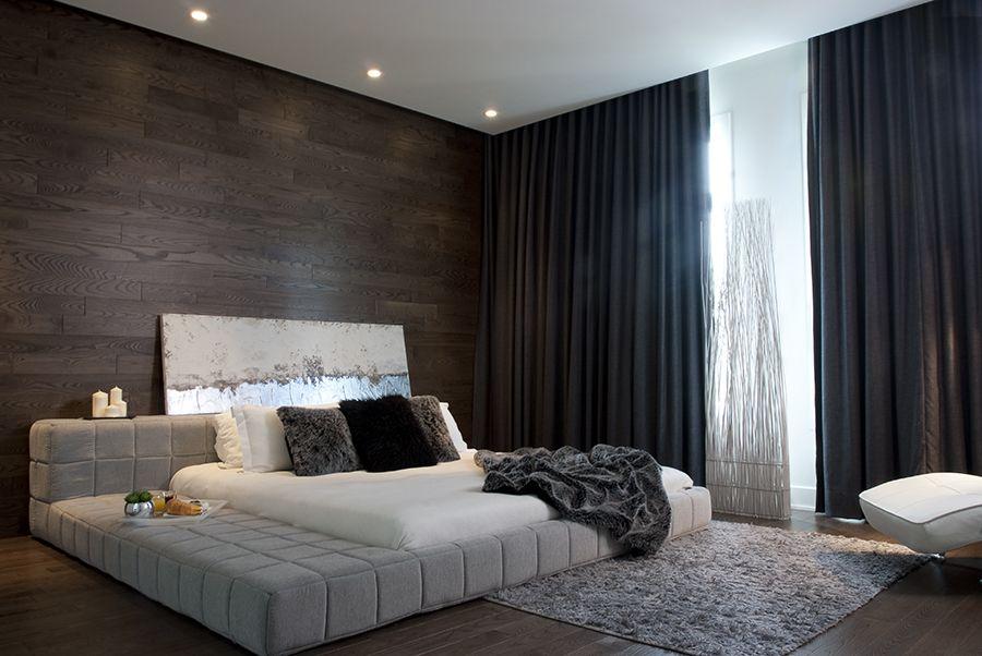 Chambre Des Ma 238 Tres En 2019 D 233 Coration Chambre Moderne