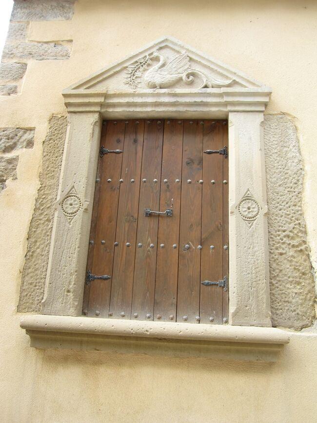 Revestimiento de mortero tixotrópico en ventanas | Fachadas ...