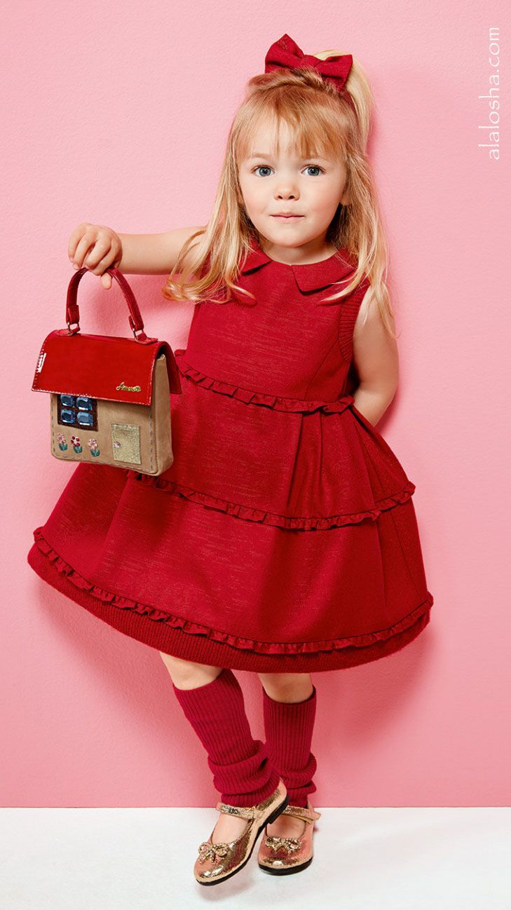 Alalosha Vogue Enfants Child Model Of The Day Lёlya: ALALOSHA: VOGUE ENFANTS: Some Simonetta Funny And Amusing