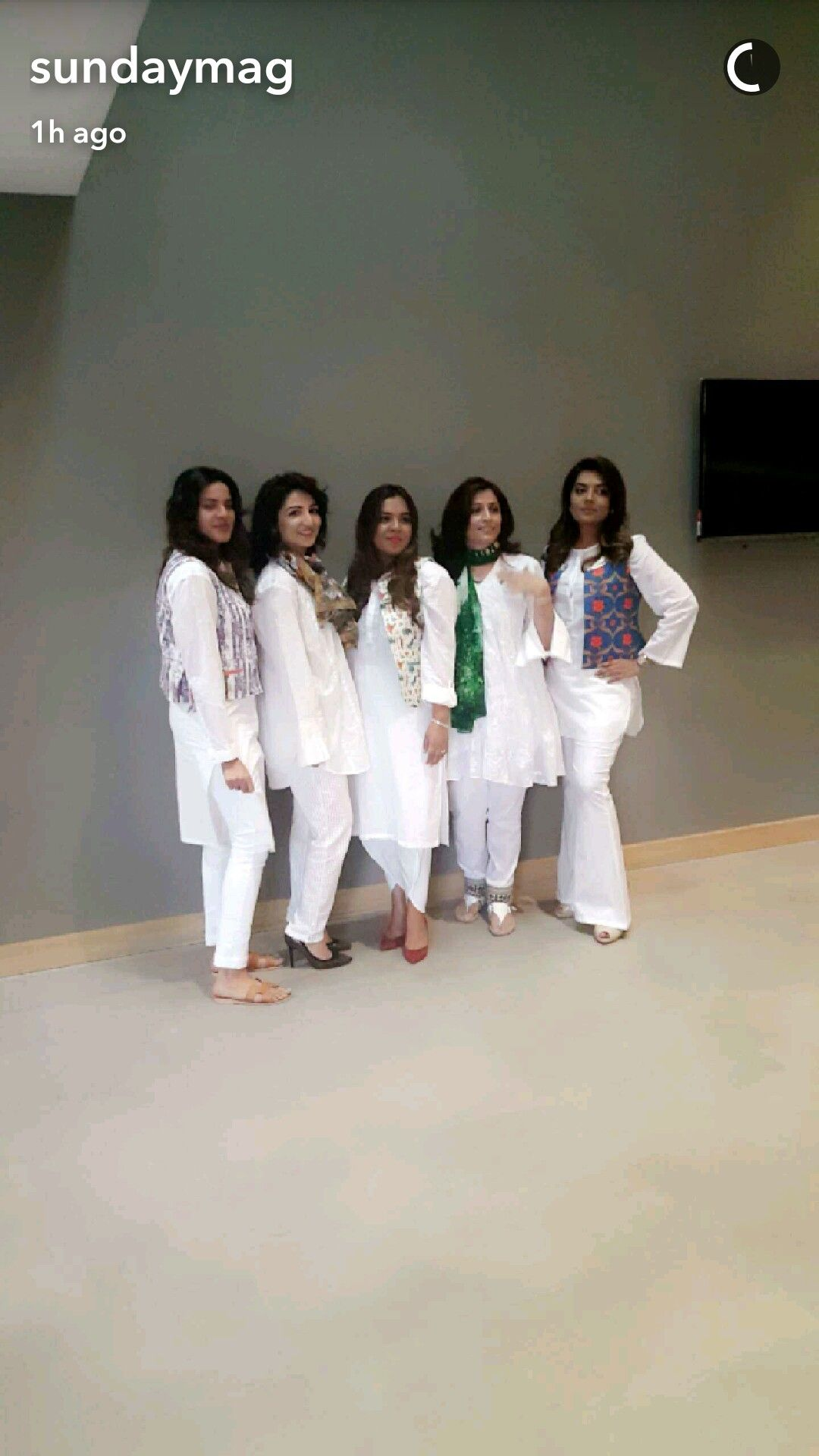 Jacket style wearable pakistani dress design pinterest