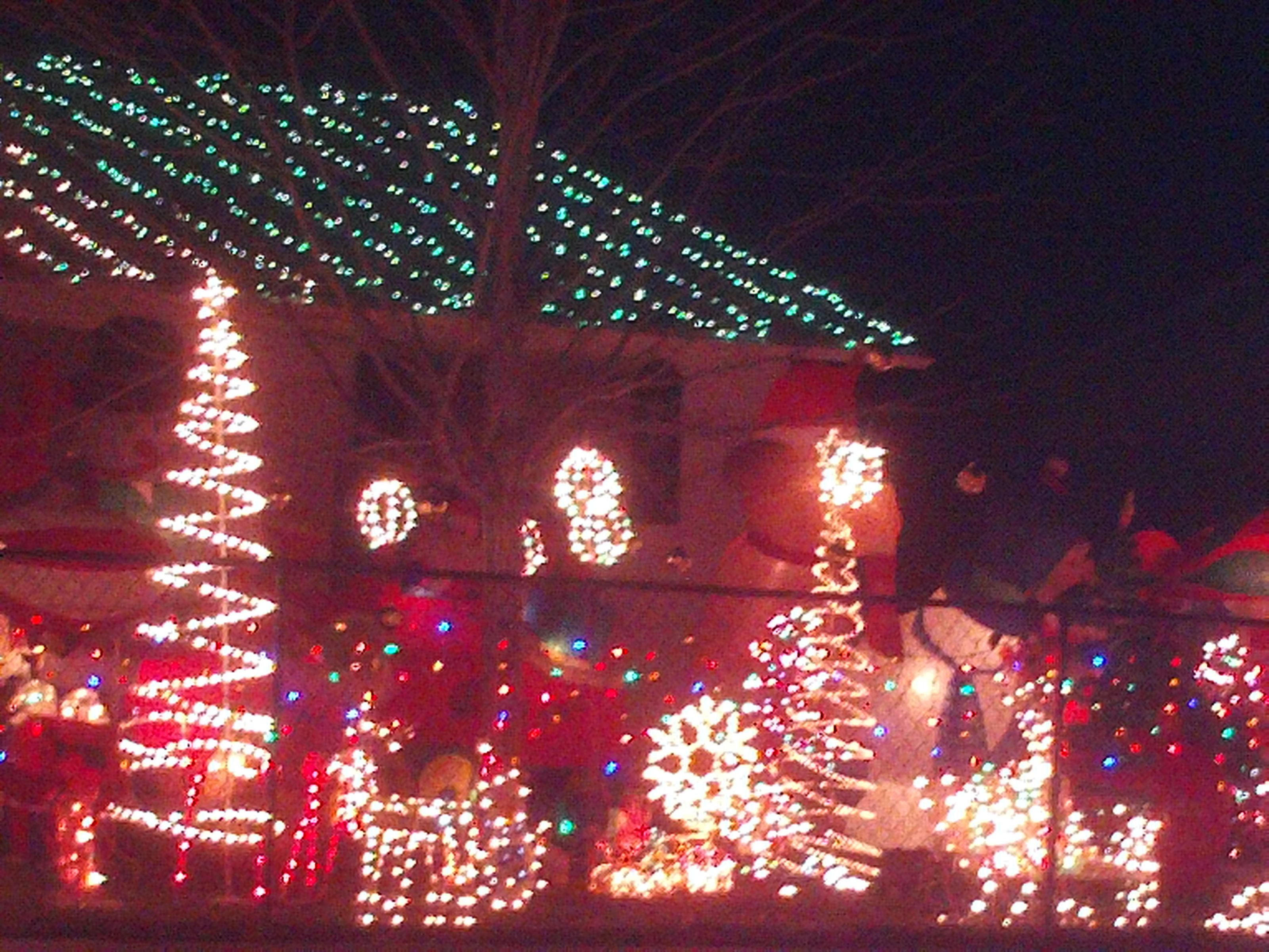 Christmas Lights Boise.Pt 189 Dec 2014 Nampa Idaho Christmas Lights Pts 1 500