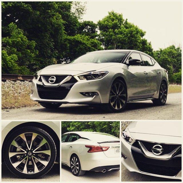 Bill Gatton Nissan Billgattonnissan Instagram Photos And Videos Nissan 4 Door Sports Cars Nissan Maxima