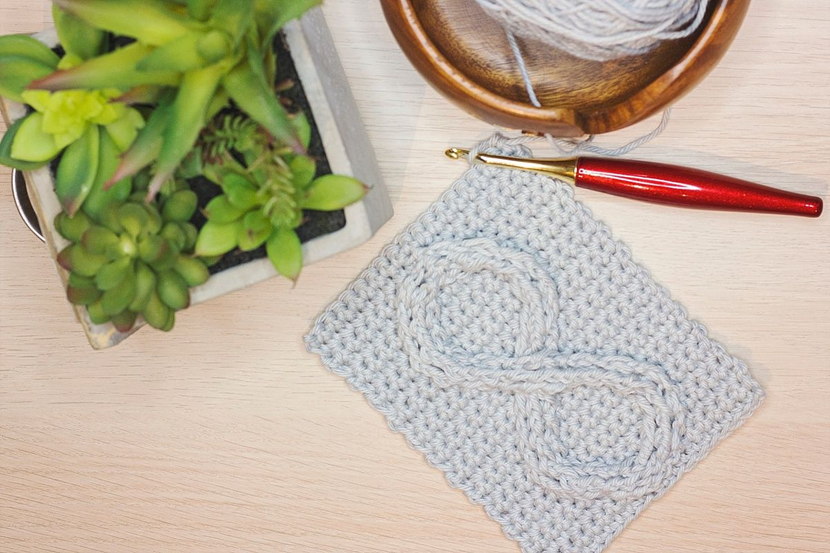 Pin de Bekki F en Crochet projects | Pinterest