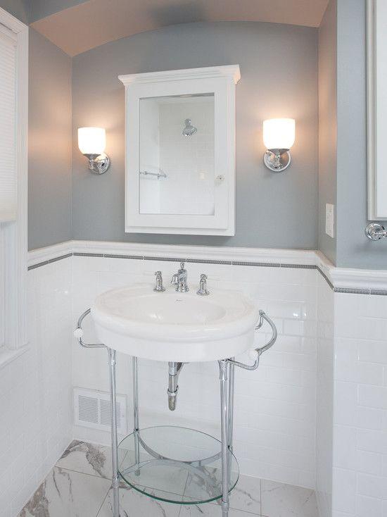 Bathroom 1940's Design Pictures Remodel Decor And Ideaslike Magnificent 1940 Bathroom Design Inspiration Design