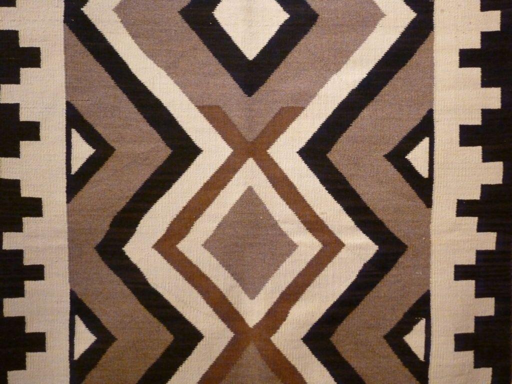 1stdibs Wool Navajo Rug Navajo Rugs In 2019 Navajo