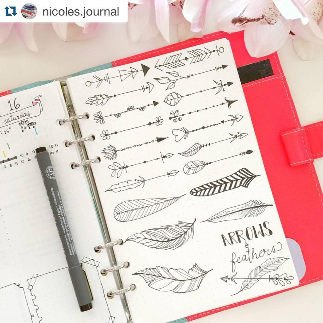 Pin by mariadafni michail on stationery pinterest bullet