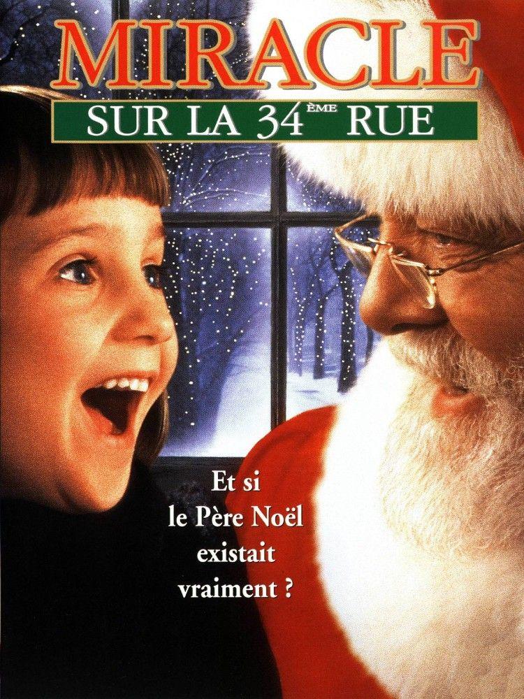Épinglé par Ducreux Veronique sur Cinéma Film, Films