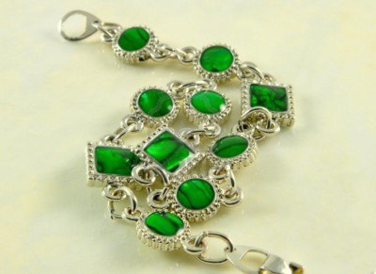 674b98d04f53 joyas de acero quirurgico por catalogo venta de joyas de acero por mayor