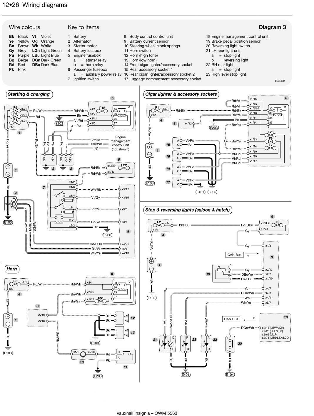 12 Simple Car Amplifier Wiring Diagram Installation Bacamajalah Construcao