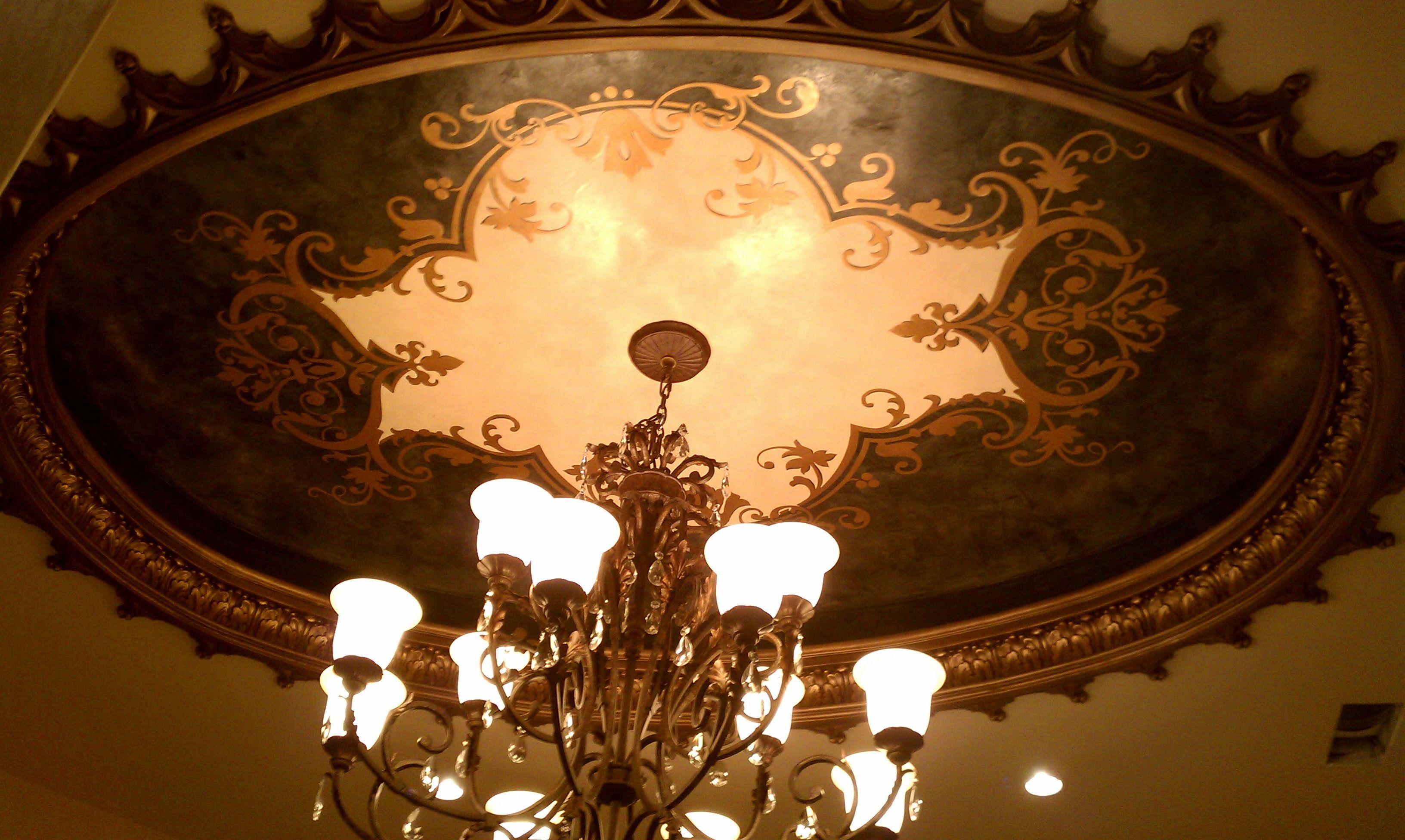 www.DecorativeAnd...