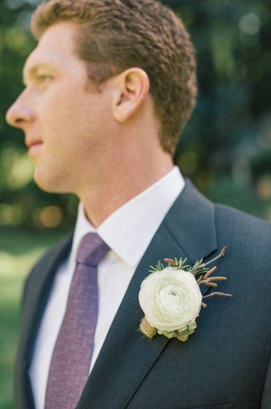 Grooms Speech Format MARIAGES Pinterest Grooms and Weddings - speech format