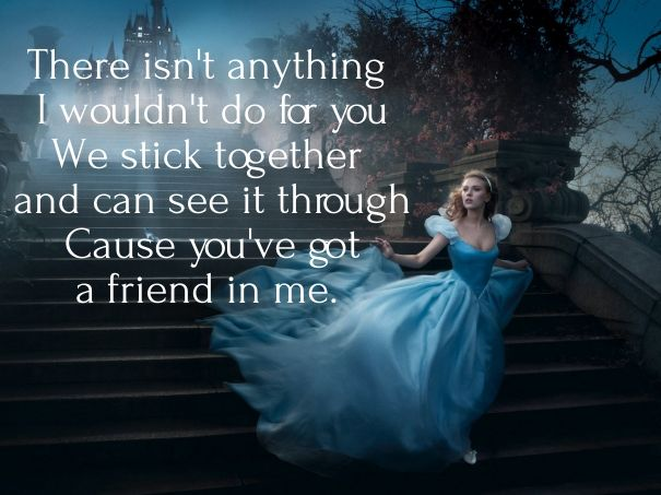 Cinderella Love Quotes Cinderella Love Quotes  Cute Love Quotes For Her  Pinterest