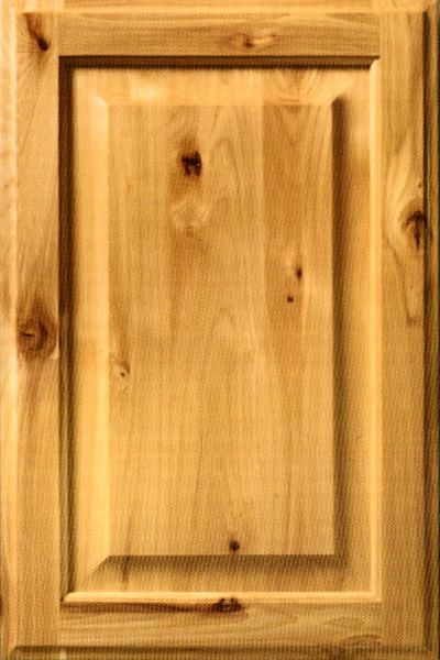 refinishing knotty pine cabinets | Cabinet Refacing | Cabinet ...