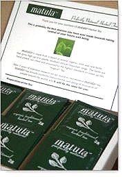 Matula Tea For H Pylori H Pylori Pinterest Herbalism Natural