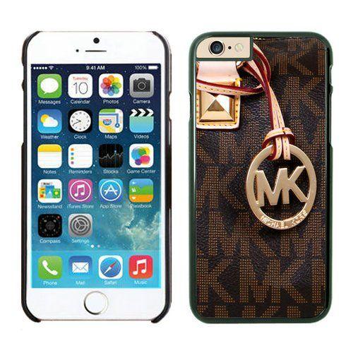 custodia iphone 6 mk