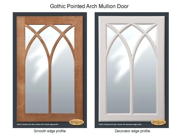 Inexpensive Glass For Cabinet Doors Calgary Arch Glass ...