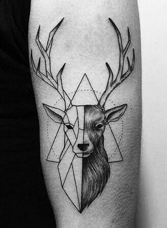chubster tattoo inspirations id e tatouage homme. Black Bedroom Furniture Sets. Home Design Ideas