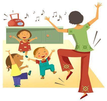 niños en acción - Judy B - Picasa Web Albums