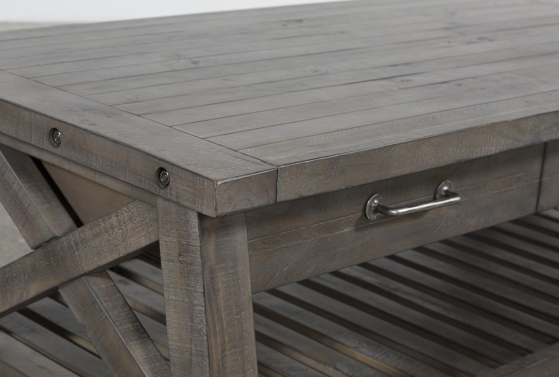 Jaxon Grey Lift Top Coffee Table In 2021 Coffee Table Living Spaces Perfect Coffee Table Coffee Table [ 1288 x 1911 Pixel ]