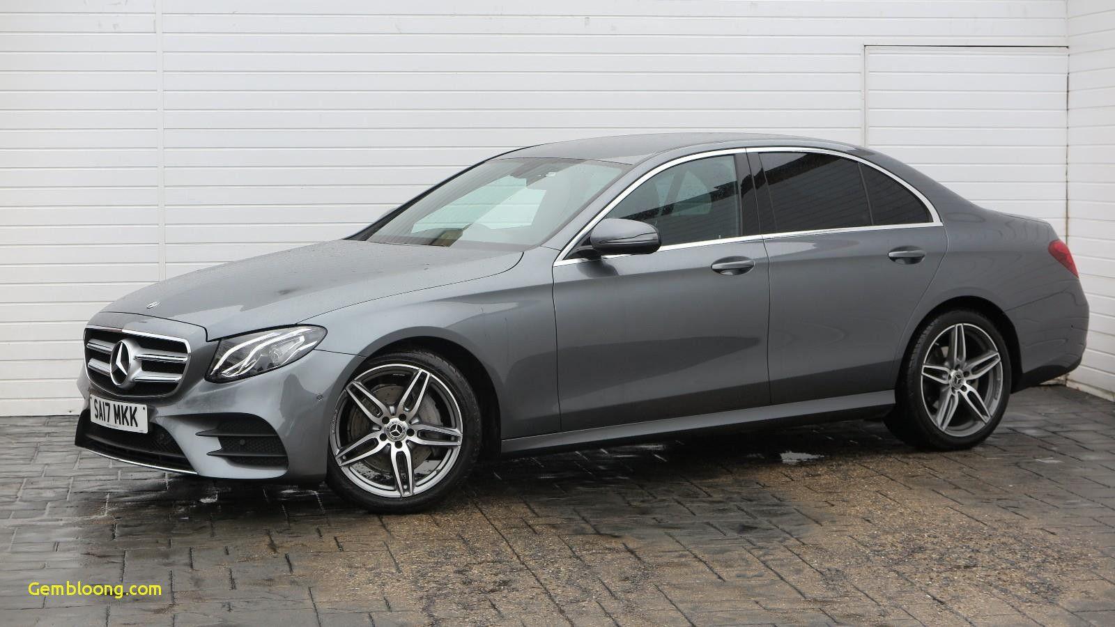 2020 Mercedes Benz E Class Price Reviews In 2020 Benz E Class
