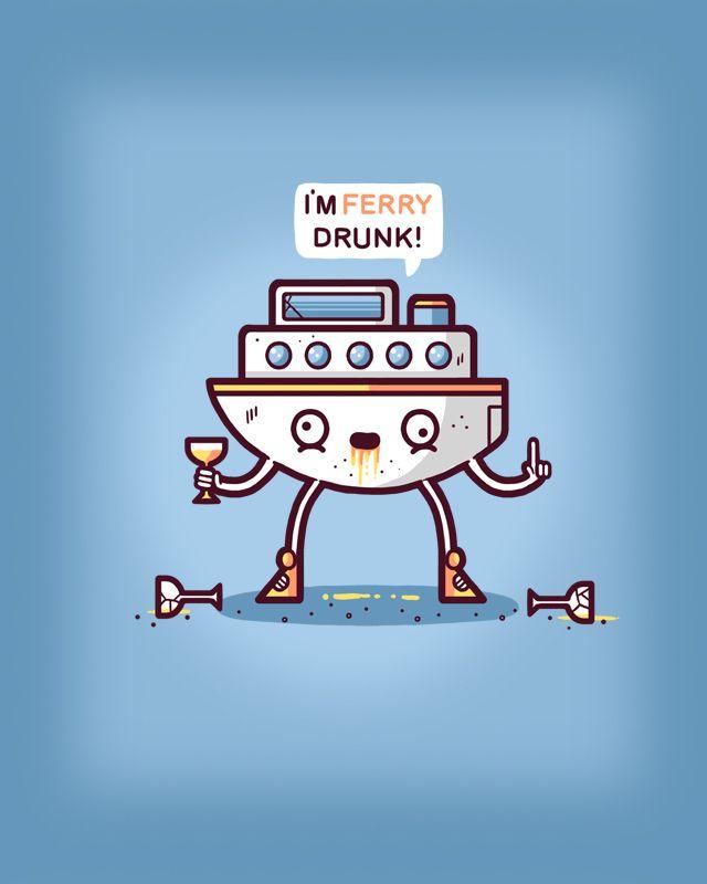 sea puns - Google Search | Cute Sayings/Ideas | Boat puns