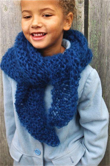 Princesse des Neiges: Le petit chaperon bleu.
