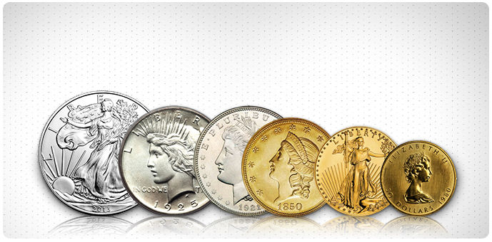 Coins Alpharetta Rare Coins Larry Jackson Numismatics Larry Jackson Numismatics Gold And Silver Coins Silver Coins Gold Coins
