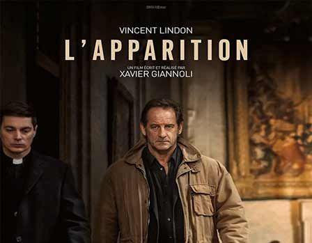 the apparition vf uptobox