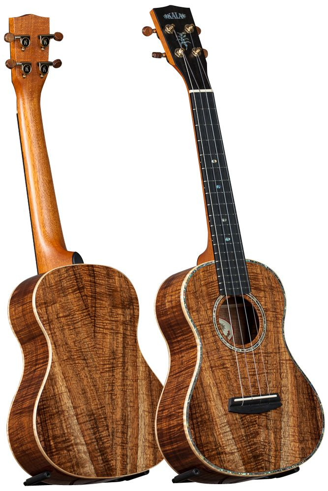 Pin By Phils Acoustic Guitar And Other Guitar Accessories On Kala