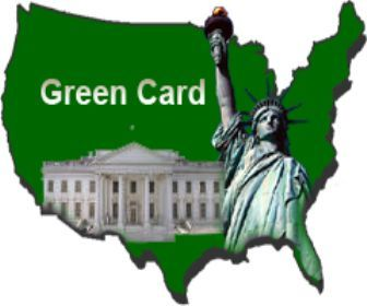 Easy ways to get a green card for permanent resident in the usa easy ways to get a green card for permanent resident in the usa reheart Image collections