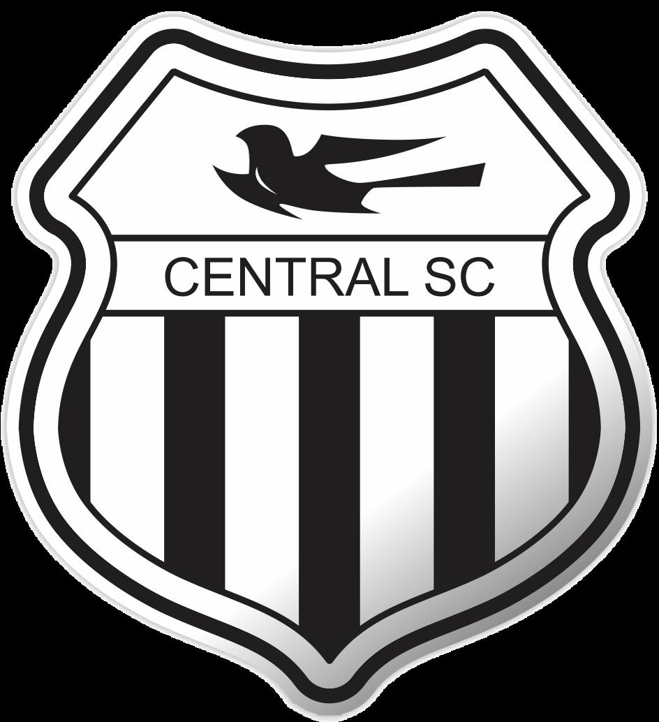 Pin de drobiarz63 em Piłka nożna Times de futebol, Escudo