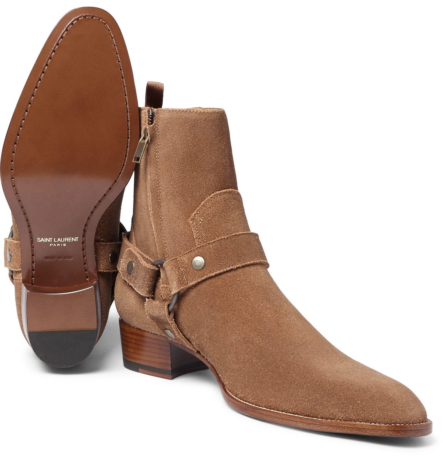 Botas de avestruz color gris ropa bolsas y calzado en mercadolibre - Ropa