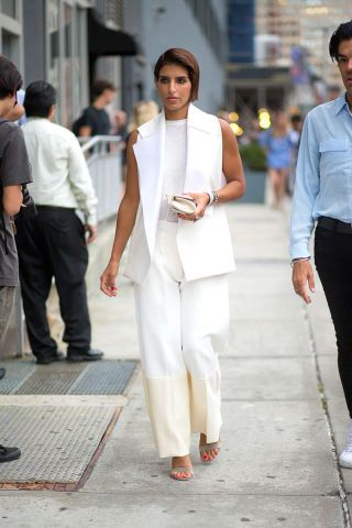 60 chic spring outfits ideas to inspire your wardrobe this season: