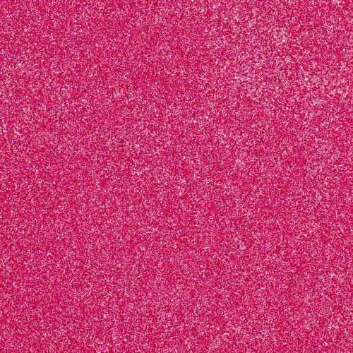 Wilton Orchid Supplies, Pink Pearl Dust Wilton http//www