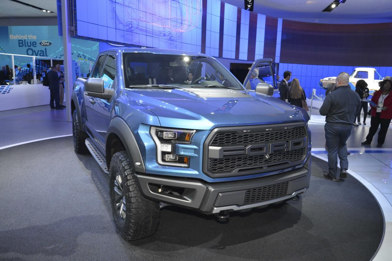 2017 ingot silver supercrew raptor 2017 ford raptor pinterest ford raptor 2017 ford raptor and ford