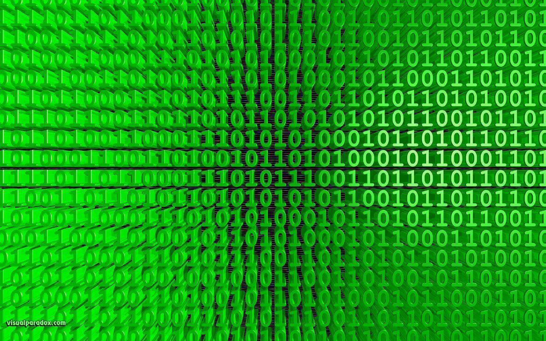 Wallpapers For Matrix Code Wallpaper Hd Code Wallpaper Computer Coding Coding