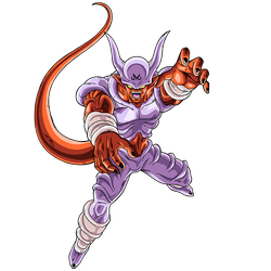 Janemba Xeno Render Sdbh World Mission By Maxiuchiha22 On Deviantart Anime Dragon Ball Super Evil Demons Anime Dragon Ball