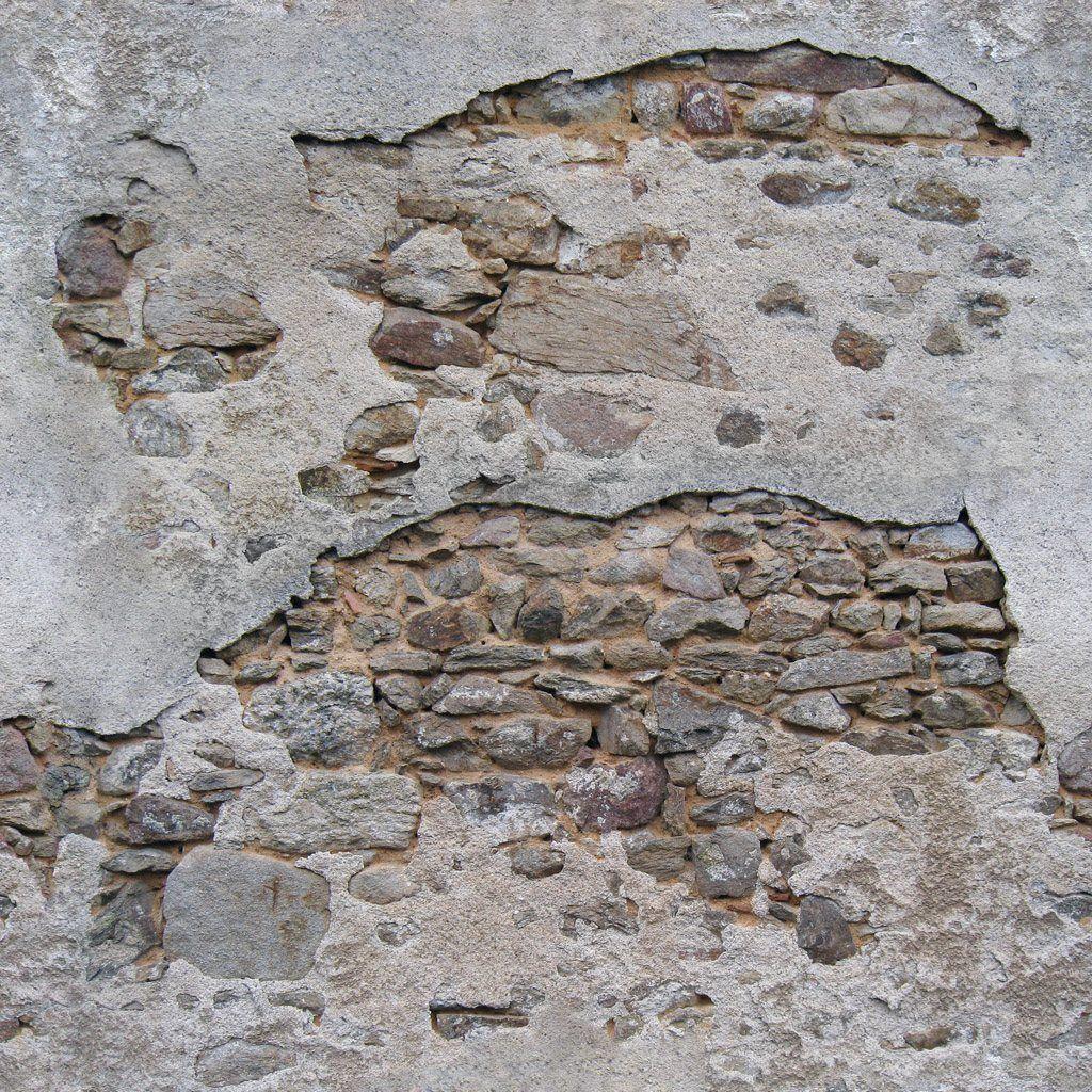 Marble Wall Plaster : Old plaster wall texture recherche google textures